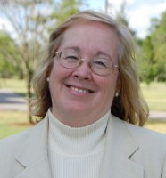Profile photo of Susan Ohmer, expert at University of Notre Dame
