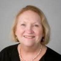 Profile photo of Susan E. Pariseau, expert at Merrimack College