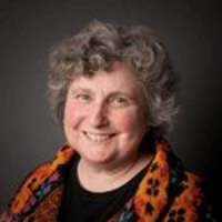 Profile photo of Susan P. Phillips, expert at Queen's University