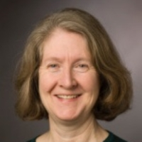 Profile photo of Susan Quirk, expert at Cornell University