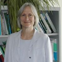 Profile photo of Susan Riha, expert at Cornell University