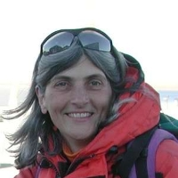 Profile photo of Susan Rowley, expert at University of British Columbia