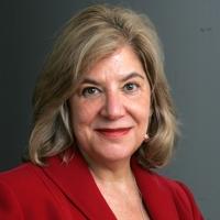 Profile Photo of Susan Saegert