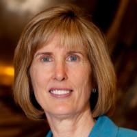 Profile photo of Susan Stobaugh Samuelson, expert at Boston University