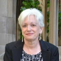 Profile photo of Susan Schreiner, expert at University of Chicago