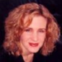 Profile Photo of Susan Searls-Giroux