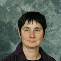 Profile photo of Susan Sherwin, expert at Dalhousie University