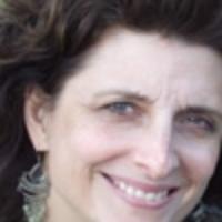 Profile photo of Susan Sidlauskas, expert at Rutgers University