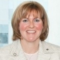 Profile photo of Susan Tighe, expert at University of Waterloo