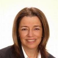 Profile photo of Susan Waserman, expert at McMaster University