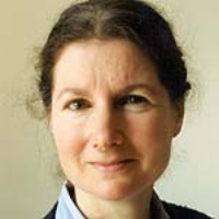 Profile photo of Susan Wollenberg, expert at University of Oxford