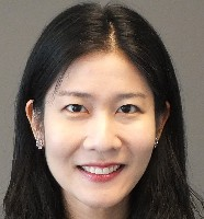 Profile photo of Susan Yoon, expert at The Ohio State University