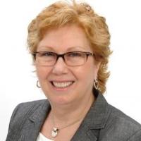 Profile photo of Susana R. Marino, expert at University of Chicago