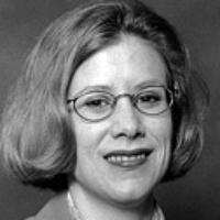 Profile photo of Susanna A. McColley, expert at Northwestern University