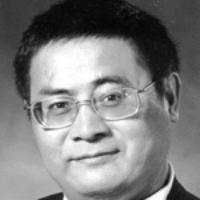 Susheng Gan, Cornell University