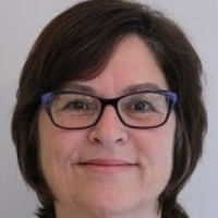 Profile photo of Suzan Ilcan, expert at University of Waterloo