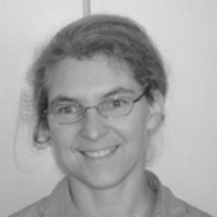 Profile photo of Suzan Van der Lee, expert at Northwestern University
