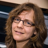 Profile photo of Suzanna (Sue) Becker, expert at McMaster University