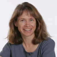 Profile photo of Suzanne Edmands, expert at University of Southern California