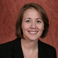 Profile photo of Suzanne L Harrison, expert at Florida State University