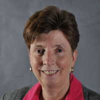 Profile photo of Suzanne G. Leveille, expert at University of Massachusetts Boston