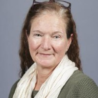 Profile photo of Suzanne Mannes, expert at Widener University