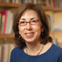 Profile photo of Suzanne Mettler, expert at Cornell University