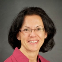 Profile photo of Suzanne Wenzel, expert at University of Southern California