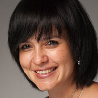 Profile photo of Svetlana Peshkova, expert at University of New Hampshire