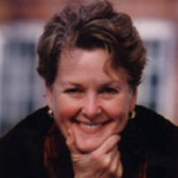Profile Photo of Swanee Hunt