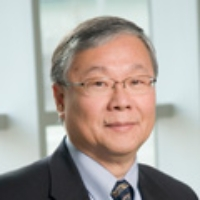 Profile photo of Swee Chua Goh, expert at University of Ottawa