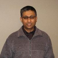 Profile photo of Syed Imtiaz, expert at Memorial University of Newfoundland