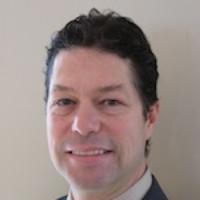 Profile photo of Sylvain M. Audette, expert at HEC Montréal