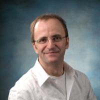 Profile photo of Sylvain Gagnon, expert at University of Ottawa