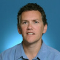 Profile photo of Sylvain Williams, expert at McGill University