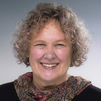 Profile photo of Sylvia A. Law, expert at New York University