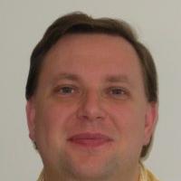 Profile photo of Szymon Rusinkiewicz, expert at Princeton University