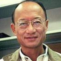Profile photo of Ta-Liang Teng, expert at University of Southern California