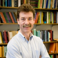 Profile photo of Tad Brennan, expert at Cornell University