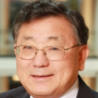 Profile photo of Tae Oum, expert at University of British Columbia