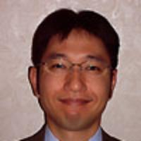 Profile photo of Takunari Miyazaki, expert at Trinity College