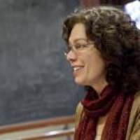 Profile photo of Tali Mendelberg, expert at Princeton University