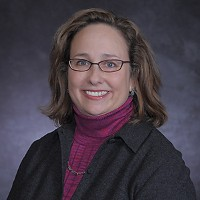 Profile photo of Tamar Gutner, expert at American University