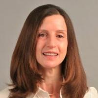 Profile photo of Tamar Seideman, expert at Northwestern University