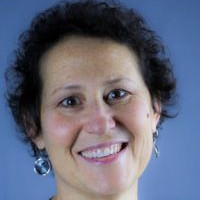 Profile photo of Tammy Landau, expert at Ryerson University