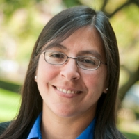 Profile photo of Tammy Vigil, expert at Boston University