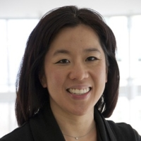 Profile photo of Tania Lam, expert at University of British Columbia