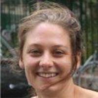 Profile photo of Tanja Bosak, expert at Massachusetts Institute of Technology