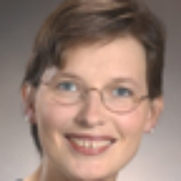 Profile photo of Tanya Koropeckyj-Cox, expert at University of Florida