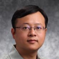 Profile photo of Tao Chen, expert at University of Waterloo